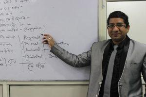 dr.acharya-madan-singh