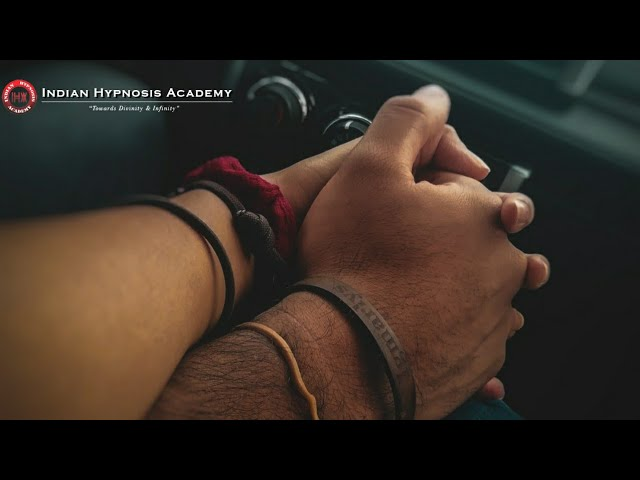 make relationship interesting again, indian hypnosis academy, dr jp malik, tarun malik
