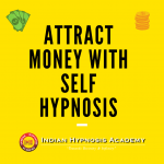 Attract Money with Self Hypnosis