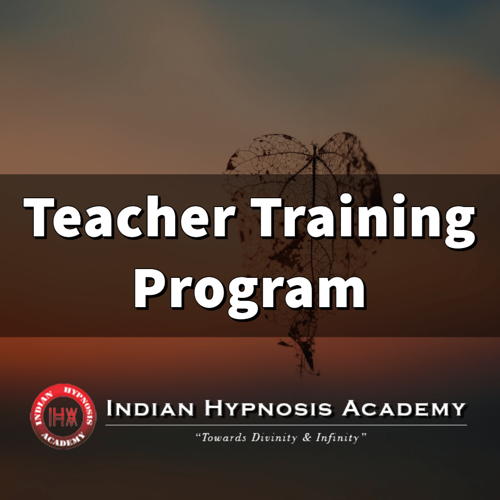 home - Indian Hypnosis Academy