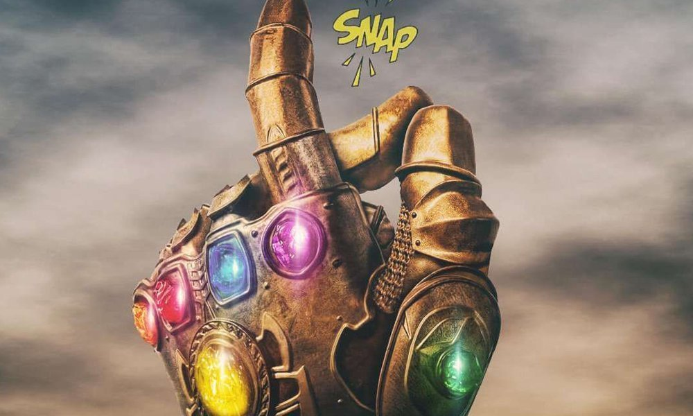 snapping, snap of fingers, thanos, infinity war, end games, indian hypnosis academy, dr jp malik, instant hypnosis, tarun malik