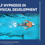 Self Hypnosis Helps in Physical Development