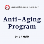 Anti Aging Program