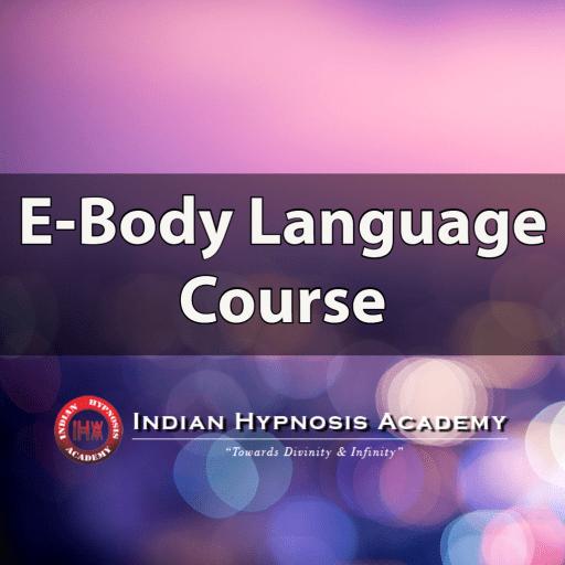 E-Body Language Course